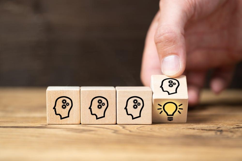 6 resoluções para marcas se manterem inovadoras no cenário atual