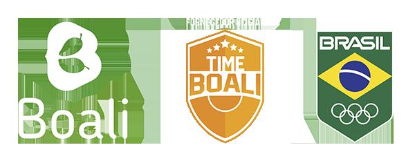 Boali franquia de alimentação saudável única fornecedora oficial de alimentação saudável time brasil cob até 2024 na frança 600