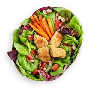 salada levissima boali saladonas