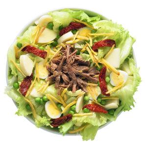 salada novas medidas saladonas boali franquia de alimentação saudável