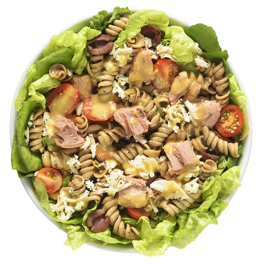 salada sem desculpa saladonas delivery boali franquia de alimentação saudável