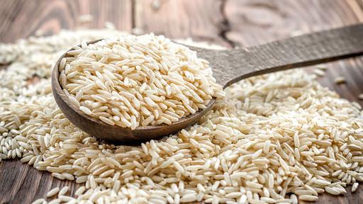 Arroz integral: conheça os benefícios deste grão na sua alimentação